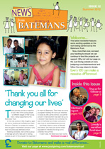 Batemans-News-Summer-2012