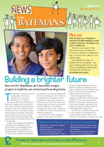Batemans-News-Win13-14-pp01-04-web-1