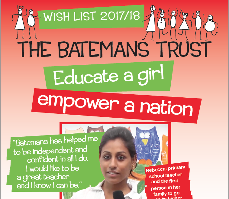 BATEMANS-Wish-List-2017-18-cover